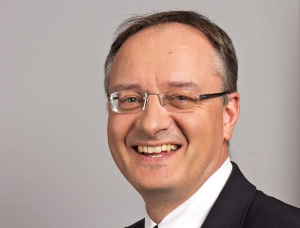 """25.11.: Politischer Martini mit Andreas Stoch in Laupheim: """"Grün-Schwarz im Ländle – kein Mutmacher für den Bund"""""""
