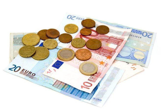 Corona-Notkredite kommen an: 270 Millionen Euro für 621 oberschwäbische Unternehmen