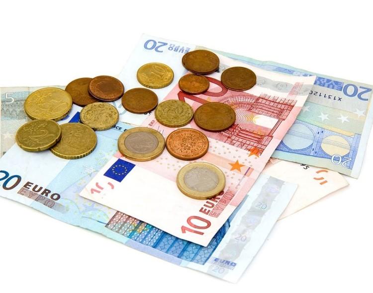 Zusagen auf historischem Höchstwert! 319 Millionen Euro KfW-Förderung für den Landkreis Biberach, 416 Millionen Euro für den Landkreis Ravensburg