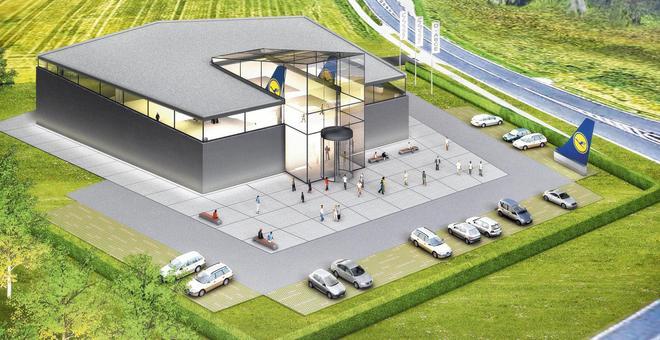 Laupheim erhält 600.000 Euro Förderung für besseren Kita-Einstieg