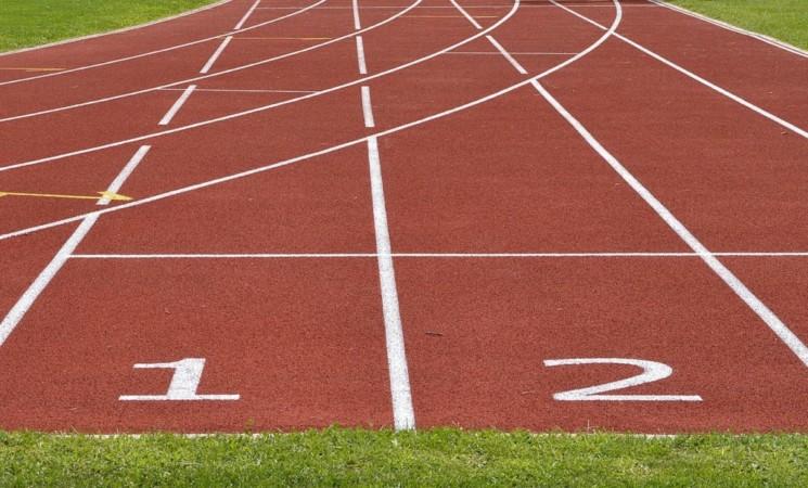 Koalition beschließt XXL-Sportpaket