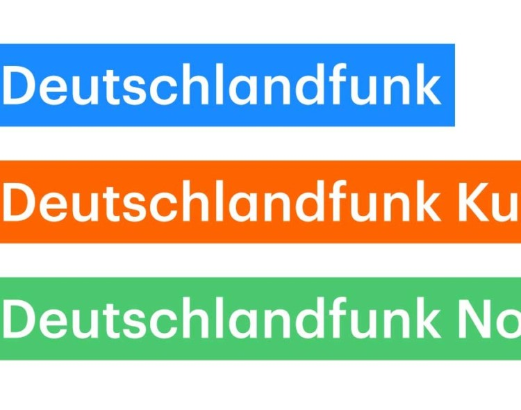 """Unitymedia wirft Deutschlandradio raus - Gerster: """"Nicht hinnehmbar"""""""