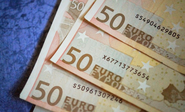 Geldsegen für Leutkirch: Bund fördert Sanierung des Georg-Schneider-Hauses mit 1 Million Euro