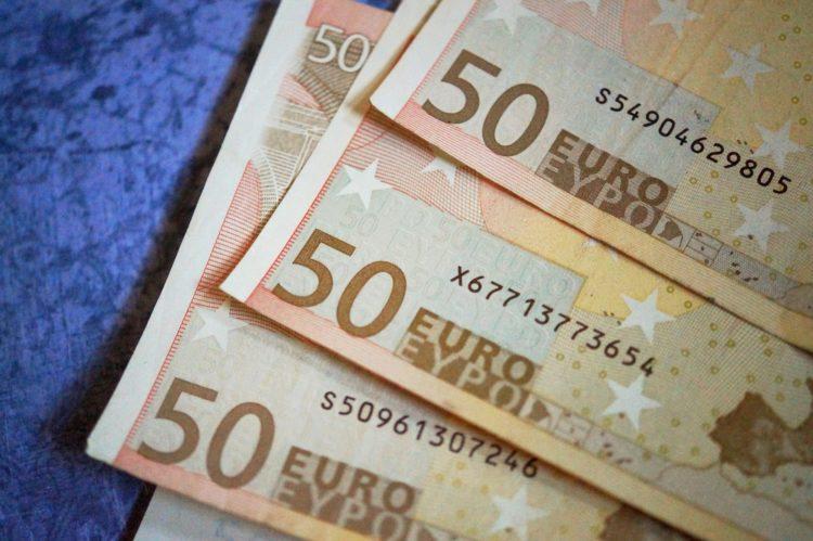 360 Millionen Euro KfW-Förderung für Oberschwaben