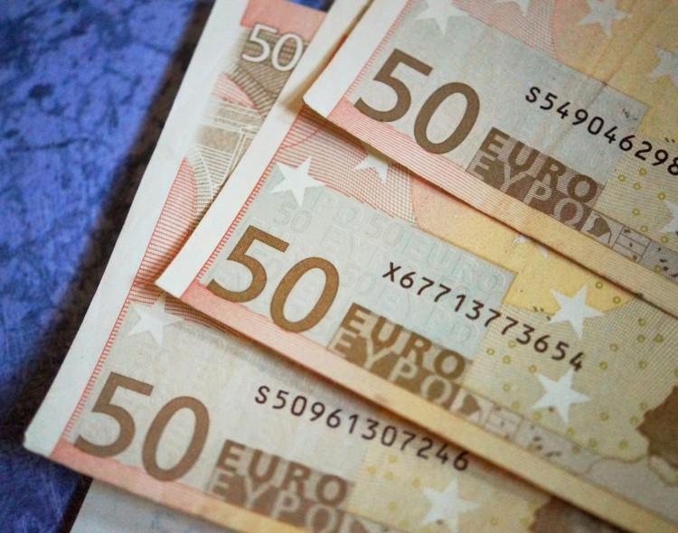 Geldsegen für Argenbühl: Bund fördert Sanierung der Turn- und Festhalle mit Höchstfördersumme von 3 Million Euro