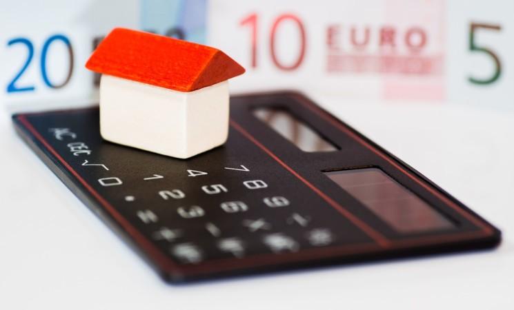 """KfW-Programm """"Investitionszuschuss Barrierereduzierung"""" gesichert: Haushaltsausschuss bewilligt zusätzlich 55 Millionen Euro"""