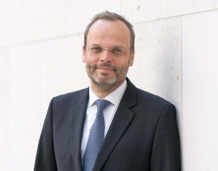 Antisemitismusbeauftragter Felix Klein kommt nach Laupheim zum politischen Martini