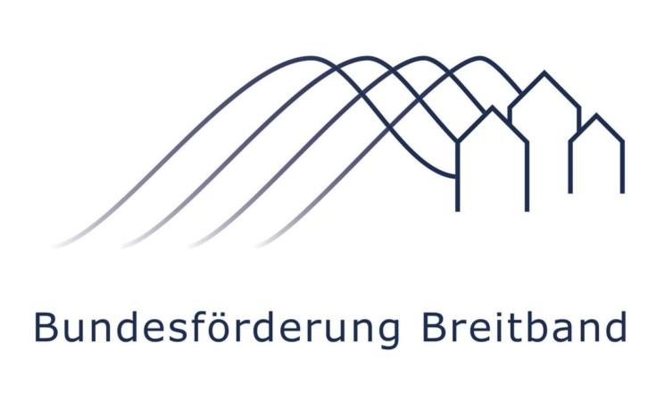 """Fast 2 Millionen Euro für Schemmerhofen - Gerster: """"Breitbandausbau kommt voran"""